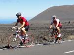 Road Bike Sportif