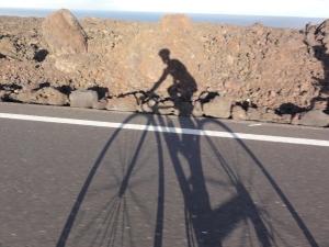 Life of a Bike Tour Guide Vol.2