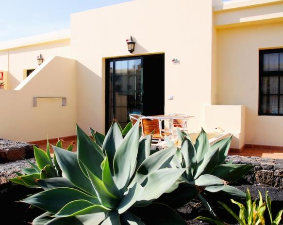 111554-santa-rosa-apartments