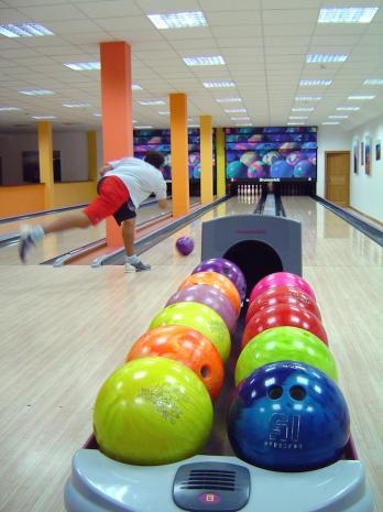 111587-bowling-santa-rosa-apartments.-costa-teguise.-lanzarote