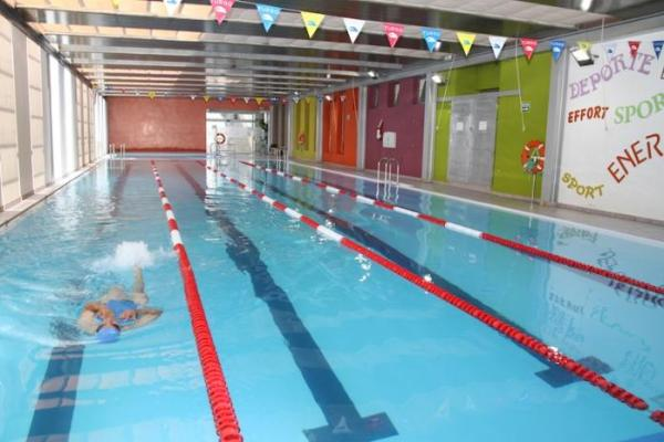 126715-sport-center-club-santa-rosa-lanzarote