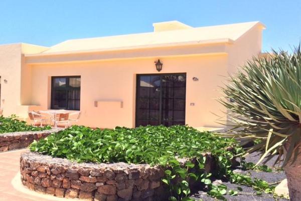 141780-santa-rosa-apartments