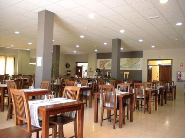 55762-restaurant.-buffet-santa-rosa-apartments.-costa-teguise