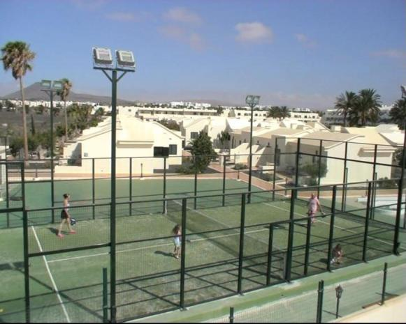 88184-sport-center-club-santa-rosa