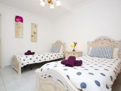 villa-513